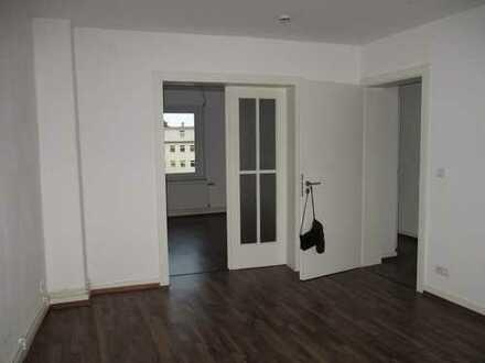 Moderne 3-Zimmer Wohnung in der Südstadt