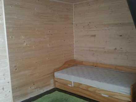 WG Zimmer zu vermieten in Wiesloch-Schatthausen tel:015772072365