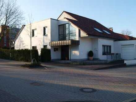 DO-Uni / Dorstfeld , Helle 3 Zimmer Souterrain Wohnung*Provisionsfrei*