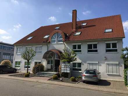 Attraktive Bürofläche in Mainz-Gonsenheim provisionsfrei zu vermieten
