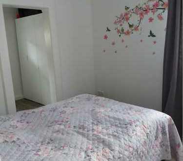Wunderschönes 1,5 WG-Zimmer in Thalkirchen