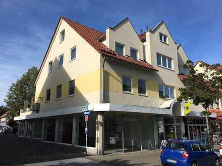 Ladenlokal in Marsberg - TOP Lage!