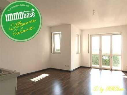 Perfekte Single-Wohnung mit Einbauküche und Terrasse!