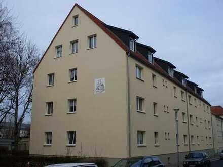 gemütliche 1-Raum-Wohnung