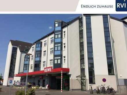 Limburgerhof: Gemütliche 3-Zimmer-Wohnung *direkt vom Vermieter*