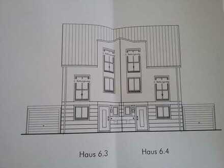 Schönes Haus mit fünf Zimmern in Rhein-Erft-Kreis, Wesseling