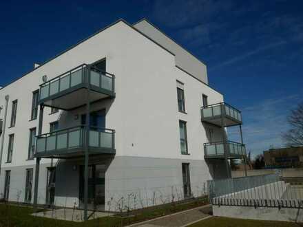 Bezugsfreie vielseitige Gewerbeeinheit mit Terrasse in Süd/West Lage.