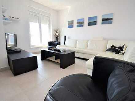 CRIKVENICA - Superior Apartment mit Panoramablick auf das Meer