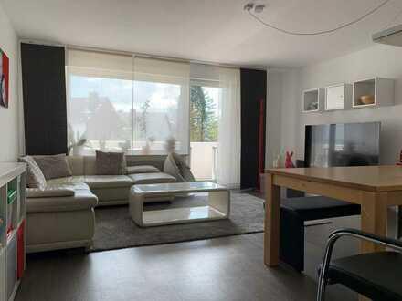 Provisionsfreie 3-Zimmer-Wohnung in Düsseldorf Angermund
