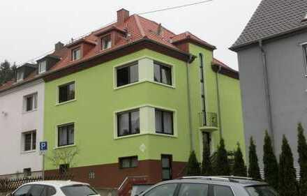 Schöne 3 ZKB Dachgeschoss Wohnung in Neunkirchen