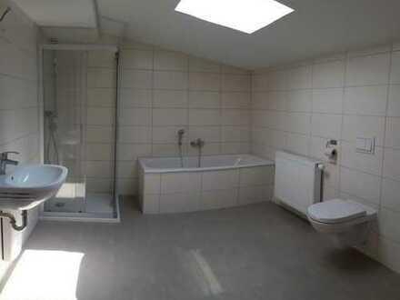 3 Zimmerwohnung in Angermünde WE Nr. 05