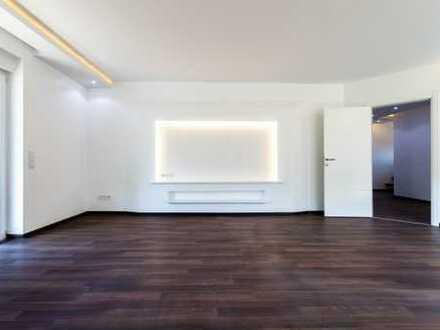 Viel Platz und zusätzliches Studio unterm Dach in Bad Bellingen
