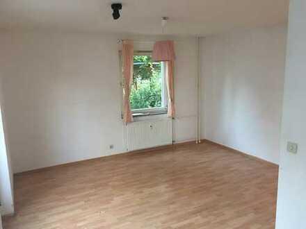 400 €, 31 m², 1 Zimmer