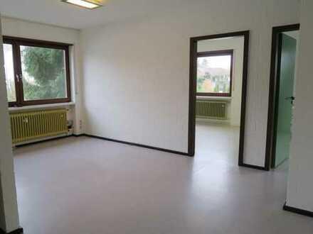 Wörth-Doschberg: Ruhige, helle Büro-/Paxisräume