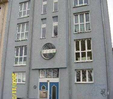 *BIRI* - 2-Raum-Wohnung in zentrumsnaher Lage