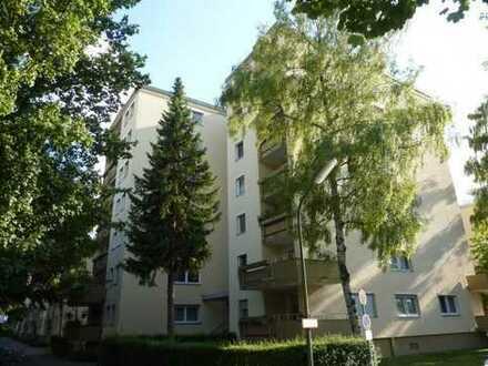 Schöne 3 Zimmer Wohnung in Gröbenzell