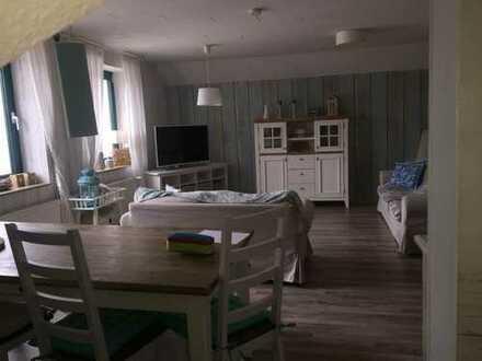 600 €, 130 m², 3,5 Zimmer