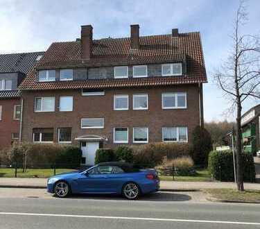 4 Zi. WHG, Münster Rumphorstviertel