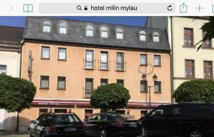 Laufendes Hotelgewerbe zu vermieten