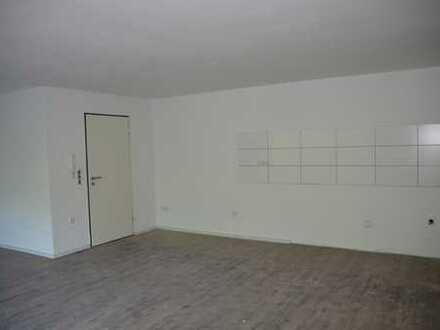 Modernisierte 2-Zimmer-Wohnung im Villenviertel