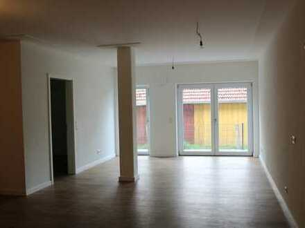 Exklusive 2-Zimmer-Wohnung mit ausreichend Platz!