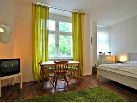 820 €, 47 m², 1 Room(s)