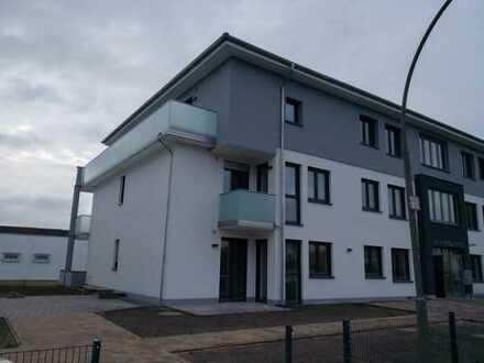 155qm große Traumwohnung mit riesigem Balkon in attraktiver Lage zu vermieten