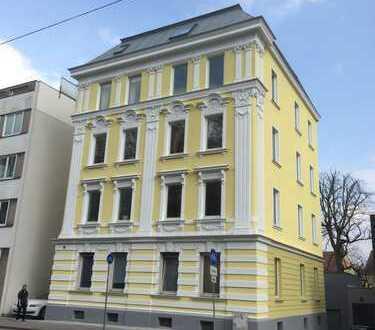 WG-Zimmer in Augsburg Bleich/Pfärrle/Jakobervorstadt