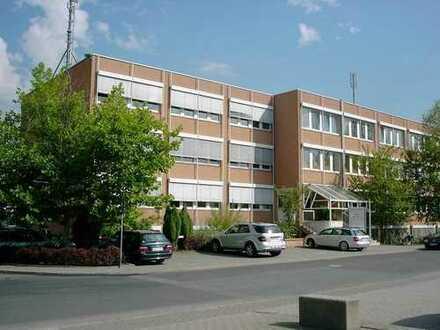 Bürofläche in Maintal-Bischofsheim