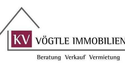Eigentumswohnung in Burgholzhausen zu verkaufen