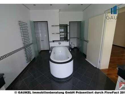 Wohnen am Oberlindenberghof