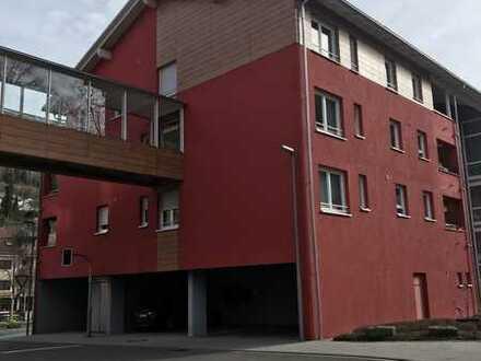 2-Zimmer Appartement betreutes Wohnen mit angeschlossenem Pflegeheim ab 01.10.2020