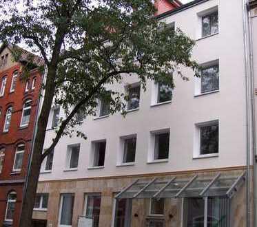 Helle 3 Zimmer Wohnung nahe Fiedeler Platz