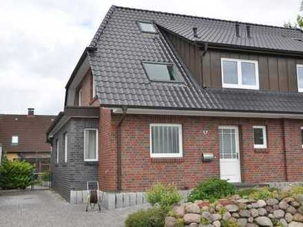 Attraktives Familiendomizil! in Topp Lage von Tonndorf