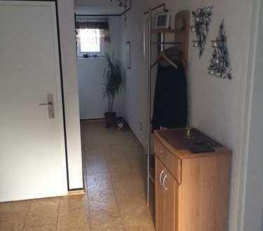 Preiswerte 3-Zimmer-Wohnung in Hagen