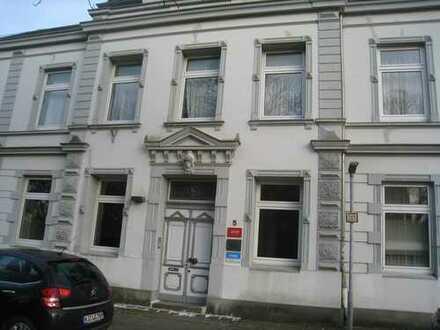 Schleswig,Herrenstall / Büroräume im EG nähe Gericht freiwerdend