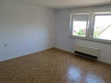*** Birkenfeld - einfache 3-Zimmerwohnung im 2.OG ***