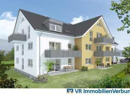 Wohnen am Dorfbach