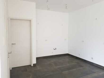 Wohnpark Kirschallee Stilvoll-Zeitgemäß-Großzügige 3 Raum Wohnung. Min. Mietzeit 36 Monate - WE 24