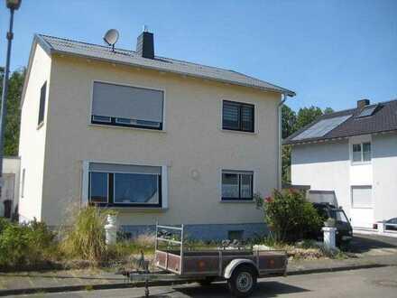 Mehrfamilienhaus mit EBK in Swisttal für WG