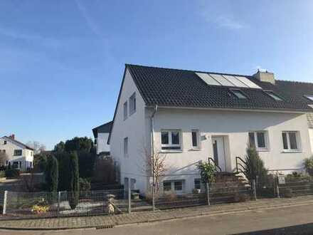 Loft-Charakter im energetisch top modernisierten Einfamilienhaus