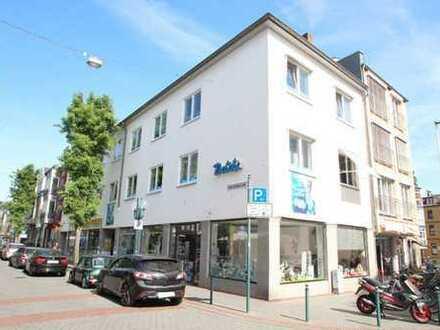 Büroetage mitten in Beuel / Nähe Konrad-Adenauer-Platz
