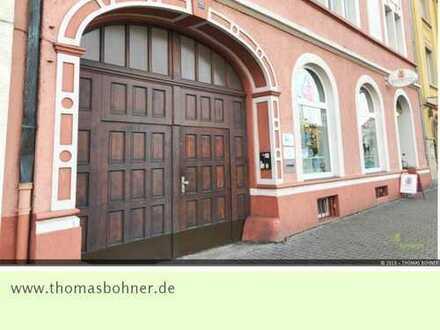 Wohnen wie die Hohenzollern