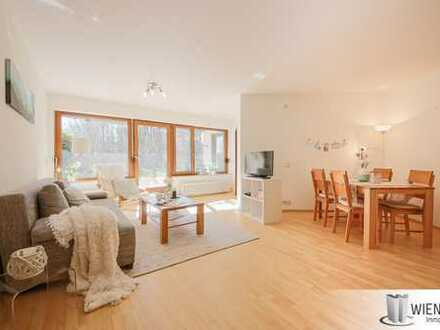 *RESERVIERT*Ferienwohnung mit Garage, 2 Zimmer, sofort frei, möbliert, Schwarzwald, Immobilie kaufen