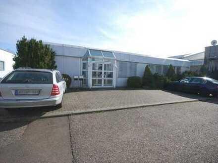 120 m² Büro-/Gewerbefläche in Straßdorf zu vermieten