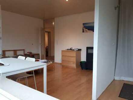 Zwei Zimmer Wohnung in Calw (Kreis), Nagold, Viel Sonne