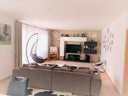 Ein Traum hier zu wohnen in Baden-Baden  in der Cité