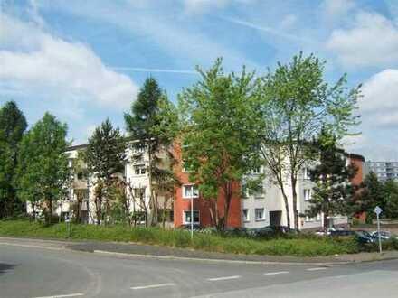 Schöne, modernisierte 3-Zimmer Wohnung mit Weitblick in Hohenlimburg-Reh!