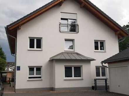 komf.. Einfamilienhaus (REH) in Herrsching