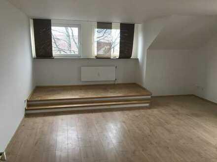 Ansprechende 3-Zimmer-Wohnung in Bonn